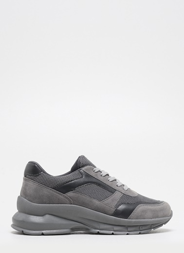 F By Fabrika Sneakers Gri